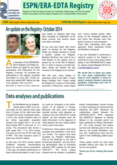 download Annual Report 2012